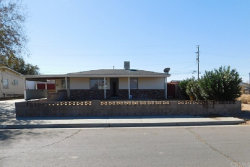Photo of 26924 Nudgent Street, Boron, CA 93516 (MLS # PW18277227)