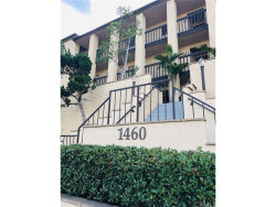 Photo of 1460 E Willow Street, Unit 309, Signal Hill, CA 90755 (MLS # PW18278064)