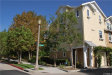Photo of 1 Valmont Way, Ladera Ranch, CA 92694 (MLS # PW18279728)