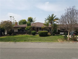 Photo of 5085 Clifton Way, Buena Park, CA 90621 (MLS # PW18280094)