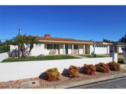 Photo of 11391 Midwick Place, Garden Grove, CA 92840 (MLS # PW18282078)