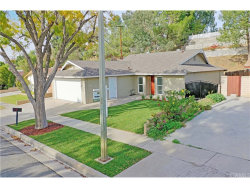 Photo of 19603 Steinway Street, Canyon Country, CA 91351 (MLS # PW18282445)