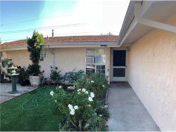 Photo of 19136 Stillmore Street, Canyon Country, CA 91351 (MLS # PW18283545)