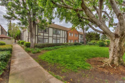 Photo of 15506 Williams Street, Unit A50, Tustin, CA 92780 (MLS # PW18284245)