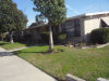 Photo of 13560 St. Andrews Drive, Unit 3-G, Seal Beach, CA 90740 (MLS # PW18285451)