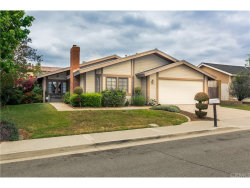 Photo of 2343 Wabash Circle, Placentia, CA 92870 (MLS # PW18287060)