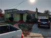 Photo of 23 Thomas Court, San Mateo, CA 94401 (MLS # PW18287107)