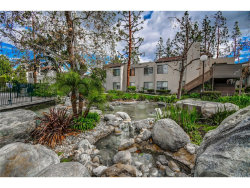 Photo of 1410 Cabrillo Park Drive, Unit E, Santa Ana, CA 92701 (MLS # PW18287143)