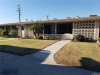 Photo of 13280 St. Andrews Drive, Unit 256E, Seal Beach, CA 90740 (MLS # PW18287747)