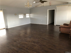 Photo of 806 Market Street, Needles, CA 92363 (MLS # PW18287802)