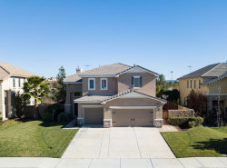 Photo of 35604 Sainte Foy Street, Murrieta, CA 92563 (MLS # PW18288265)