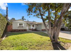 Photo of 1420 Fairhaven Avenue, Santa Ana, CA 92705 (MLS # PW18288614)