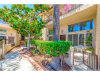 Photo of 23401 Park Sorrento, Unit 45, Calabasas, CA 91302 (MLS # PW18289518)