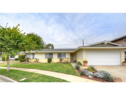 Photo of 313 Eagle Drive, Placentia, CA 92870 (MLS # PW18289534)