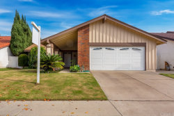 Photo of 3019 S Manitoba Drive, Santa Ana, CA 92704 (MLS # PW18290170)