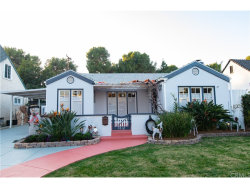 Photo of 1012 N Olive Street, Santa Ana, CA 92703 (MLS # PW18291566)