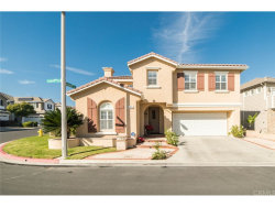 Photo of 407 Augusta Lane, Placentia, CA 92870 (MLS # PW18297438)