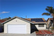Photo of 18170 8th Street, Bloomington, CA 92316 (MLS # PW19001841)