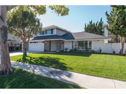 Photo of 2773 Albatross Drive, Costa Mesa, CA 92626 (MLS # PW19004705)