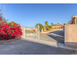 Photo of 764 Rainbow Hills Road, Fallbrook, CA 92028 (MLS # PW19006206)