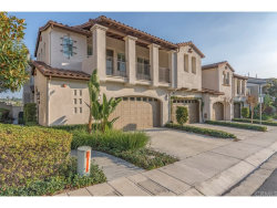 Photo of 4000 Emerald Downs Drive, Yorba Linda, CA 92886 (MLS # PW19007285)