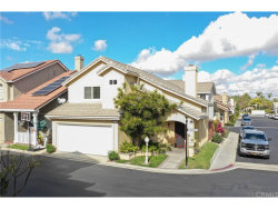 Photo of 7 Southside Court, Aliso Viejo, CA 92656 (MLS # PW19007498)