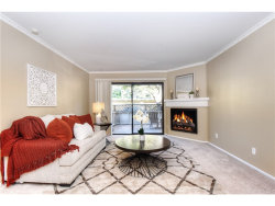 Photo of 19102 Alamo Lane, Unit 171, Yorba Linda, CA 92886 (MLS # PW19011345)