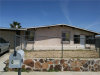 Photo of 611 Frances Drive, Barstow, CA 92311 (MLS # PW19011549)