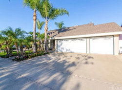 Photo of 100 S Royal Place, Anaheim, CA 92806 (MLS # PW19012188)