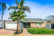 Photo of 824 Lilac Drive, Placentia, CA 92870 (MLS # PW19013389)