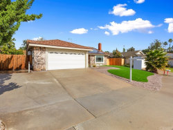 Photo of 12862 Pinefield Road, Poway, CA 92064 (MLS # PW19014708)
