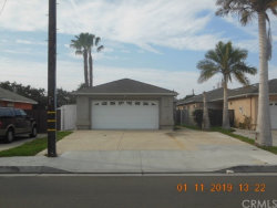 Photo of 10915 Gilbert Street, Anaheim, CA 92804 (MLS # PW19015033)