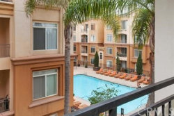 Photo of 4155 Executive Drive, Unit E301, La Jolla, CA 92037 (MLS # PW19017792)