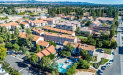 Photo of 1500 E Spruce Street, Unit G, Placentia, CA 92870 (MLS # PW19018414)
