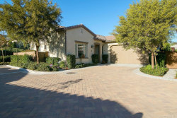 Photo of 3 Baya Street, Rancho Mission Viejo, CA 92694 (MLS # PW19026466)