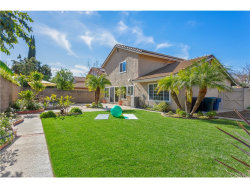 Photo of 16216 Estella Avenue, Cerritos, CA 90703 (MLS # PW19028408)