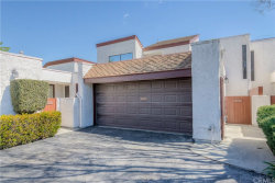 Photo of 11914 Heritage Circle, Downey, CA 90241 (MLS # PW19028727)