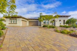 Photo of 2006 Jenday Ct, Oceanside, CA 92057 (MLS # PW19028943)