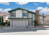 Photo of 1930 Los Alamitos Drive, Placentia, CA 92870 (MLS # PW19029254)