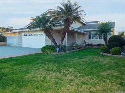 Photo of 4533 Clubhouse Drive, Lakewood, CA 90712 (MLS # PW19029351)