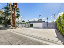 Photo of 72435 Cholla Drive, Palm Desert, CA 92260 (MLS # PW19029429)