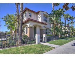Photo of 12 Jaynes Place, Buena Park, CA 90621 (MLS # PW19029902)