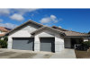 Photo of 9387 Michelle Court, Spring Valley, CA 91977 (MLS # PW19030104)