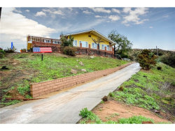 Photo of 761 3rd Street, Norco, CA 92860 (MLS # PW19031518)