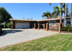 Photo of 8361 Country Club Drive, Buena Park, CA 90621 (MLS # PW19032263)