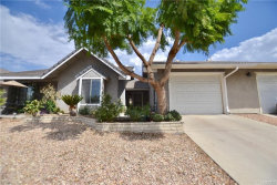 Photo of 1343 Freedom Way, San Jacinto, CA 92583 (MLS # PW19034410)