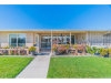 Photo of 13241 St. Andrews Dr #152d, M-7, Seal Beach, CA 90740 (MLS # PW19038344)