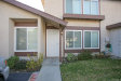 Photo of 7750 Bolsa Avenue, Unit 38, Midway City, CA 92655 (MLS # PW19038948)