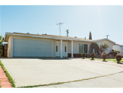 Photo of 2216 Felicia Avenue, Rowland Heights, CA 91748 (MLS # PW19040486)