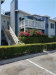 Photo of 16445 Aberdene, Unit 109, Fountain Valley, CA 92708 (MLS # PW19047584)